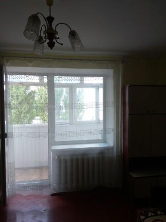 Здається 1-кім.квартира, р-н. ПМК-100, вул. курчатова, квартира мебльована є окр. Ровно, Ровненская область. фото 10