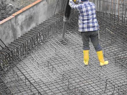 Звертайтеся в ЕСБУДЕС, щоб вигідно купити бетон . Є товарний бетон, П-1 – П-4, т. Киев, Киевская область. фото 4