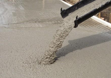 Звертайтеся в ЕСБУДЕС, щоб вигідно купити бетон . Є товарний бетон, П-1 – П-4, т. Киев, Киевская область. фото 3