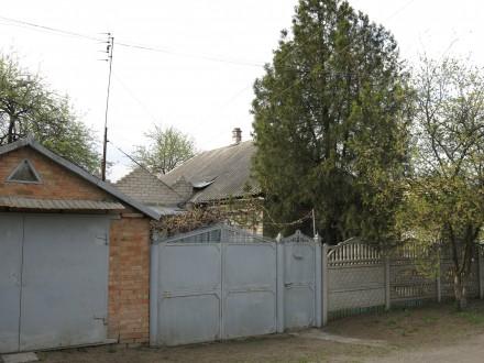 Срочная продажа дома. Павлоград. фото 1