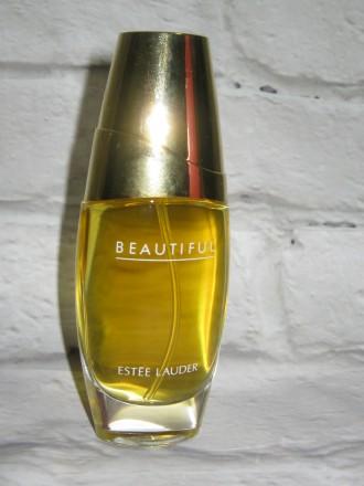 парфюмерия черноморск ильичевск купить парфюмерию на доске
