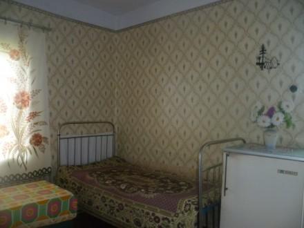 Дом с приватизированным земельным участком 15 сот. в селе Олишевка Черниговского. Чернигов, Черниговская область. фото 4