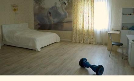 Продам 3-х этажный дом в Астре с евроремонтом. Продается со всей мебелью. Заходи. Астра, Чернигов, Черниговская область. фото 4