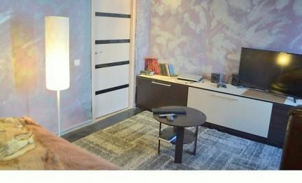 Продам 3-х этажный дом в Астре с евроремонтом. Продается со всей мебелью. Заходи. Астра, Чернигов, Черниговская область. фото 6
