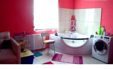 Продам 3-х этажный дом в Астре с евроремонтом. Продается со всей мебелью. Заходи. Астра, Чернигов, Черниговская область. фото 8