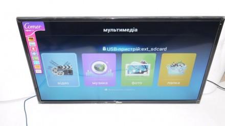 В связи с нестабильным курсом валют цены уточняйте пожалуйста!  LCD LED Телеви. Днепр, Днепропетровская область. фото 9