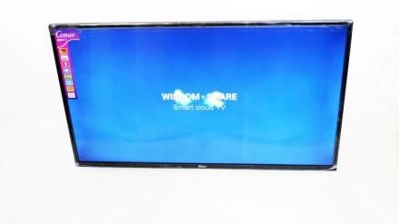В связи с нестабильным курсом валют цены уточняйте пожалуйста!  LCD LED Телеви. Днепр, Днепропетровская область. фото 8