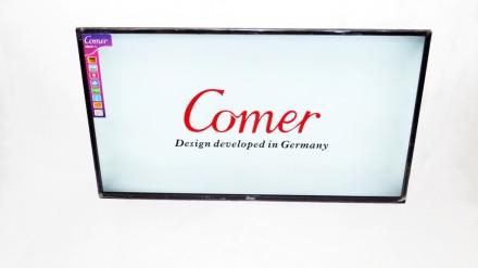 В связи с нестабильным курсом валют цены уточняйте пожалуйста!  LCD LED Телеви. Днепр, Днепропетровская область. фото 7