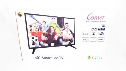 В связи с нестабильным курсом валют цены уточняйте пожалуйста!  LCD LED Телеви. Днепр, Днепропетровская область. фото 3
