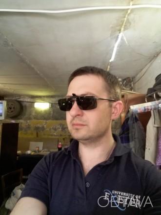 Женатый парень, мне 35, 172/78 ,ищу постоянную девушку для не частых (несколько . Кривой Рог, Днепропетровская область. фото 1