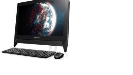 компьютер моноблок Lenovo C20-00. Сумы. фото 1