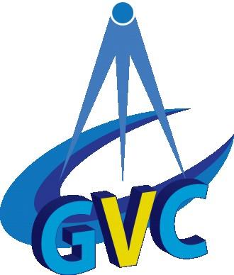 Разработка логотипа фирменного стиля. Запорожье. фото 1