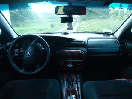 Двигун 2, 5 турбо дизель BMW.Масло небере зимова резина на залізних дисках літні. Болехов, Ивано-Франковская область. фото 8