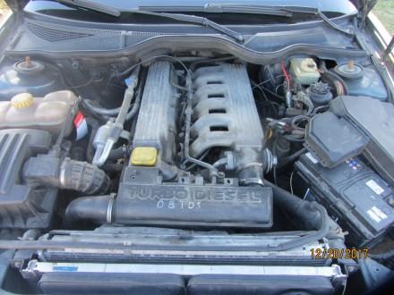 Двигун 2, 5 турбо дизель BMW.Масло небере зимова резина на залізних дисках літні. Болехов, Ивано-Франковская область. фото 5