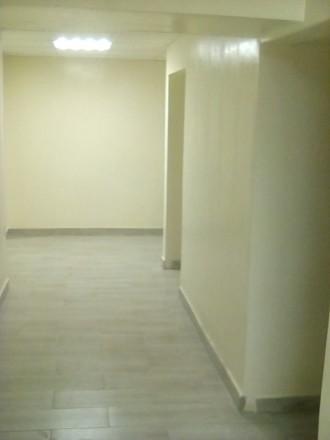 Посуточная аренда 1 комнатной квартиры в Одессе, городской, бесплатный пляж Луза. Лузановка, Одесса, Одесская область. фото 10