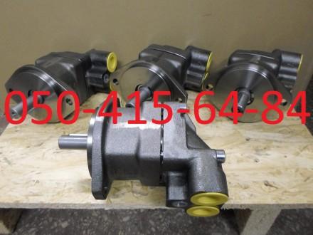 Продам гідромотор турбіни Great Plains 810-556C новий. Гарантія. Львов, Львовская область. фото 4