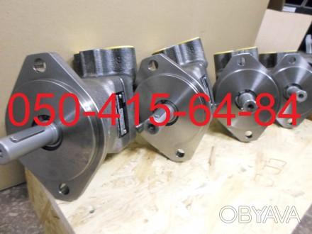 Продам гідромотор турбіни Great Plains 810-556C новий. Гарантія. Львов, Львовская область. фото 1