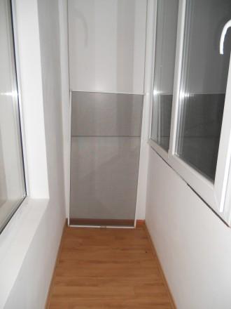 Сдам на длительно 1 комнатную квартиру, комната большая, балкон, бойлер, мебель . Черноморск (Ильичевск), Черноморск (Ильичевск), Одесская область. фото 5