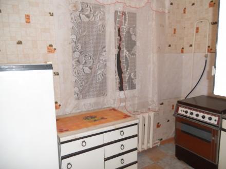 Сдам на длительно 1 комнатную квартиру, комната большая, балкон, бойлер, мебель . Черноморск (Ильичевск), Черноморск (Ильичевск), Одесская область. фото 6