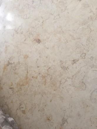 Бежевые мраморные слябы ! Мраморные слябы ! Красивые бежевые оттенки Крема Морф. Киев, Киевская область. фото 11