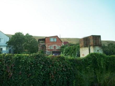 Будинок в Бердянську. Бердянск. фото 1