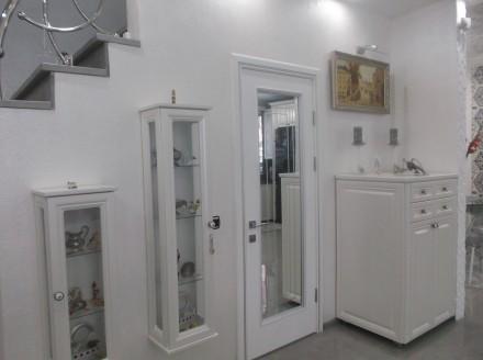 Продається двохрівнева 3-кімнатна квартира в новозбудованому спареному будиночку. Ивано-Франковск, Ивано-Франковская область. фото 12
