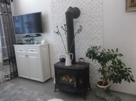 Продається двохрівнева 3-кімнатна квартира в новозбудованому спареному будиночку. Ивано-Франковск, Ивано-Франковская область. фото 7