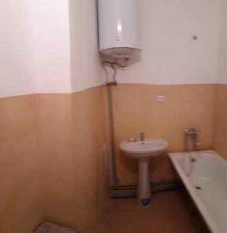 Продам 3-х комнатную квартиру не дорого, в сданном доме с ремонтом. ЖК Янтарный. Одесса, Одесская область. фото 7
