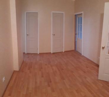 Продам 3-х комнатную квартиру не дорого, в сданном доме с ремонтом. ЖК Янтарный. Одесса, Одесская область. фото 4