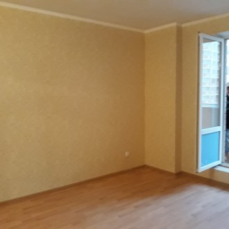 Продам 3-х комнатную квартиру не дорого, в сданном доме с ремонтом. ЖК Янтарный. Одесса, Одесская область. фото 10