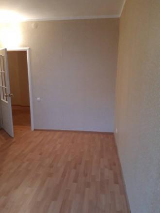 Продам 3-х комнатную квартиру не дорого, в сданном доме с ремонтом. ЖК Янтарный. Одесса, Одесская область. фото 5