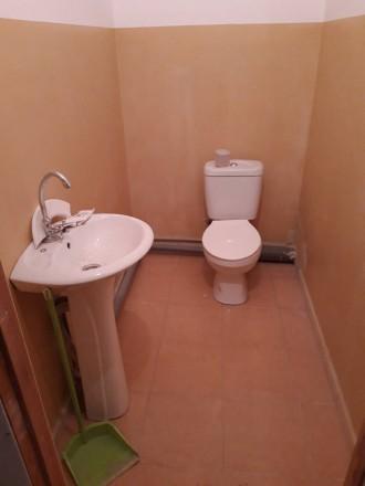 Продам 3-х комнатную квартиру не дорого, в сданном доме с ремонтом. ЖК Янтарный. Одесса, Одесская область. фото 8