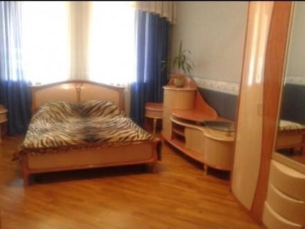 Сдам комнату.. Одесса. фото 1