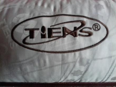 Ортопедическая подушка «Здоровый Сон» Тяньши.Модель TQ-Z16. Запорожье. фото 1