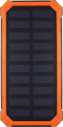 Power Bank Solar 40000mAh – это качественное устройство, которое соединило в себ. Мариуполь, Донецкая область. фото 2