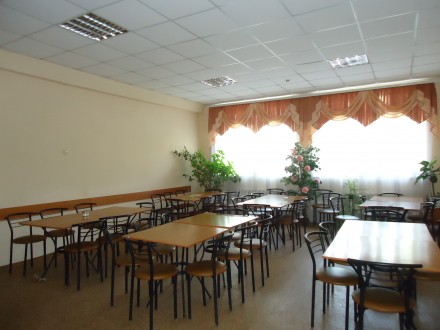Аренда помещений, складов, офисов. Чернигов. фото 1