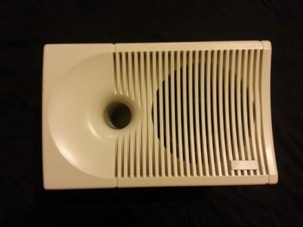 Комплект Cambridge Soundworks PC: сабвуфер, 2 стерео динаміки, коннектори, живл. Киев, Киевская область. фото 7