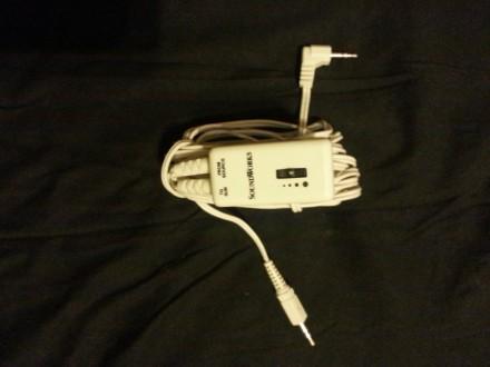 Комплект Cambridge Soundworks PC: сабвуфер, 2 стерео динаміки, коннектори, живл. Киев, Киевская область. фото 5