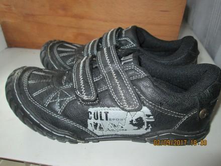 Новые кроссовки,туфли.. Никополь. фото 1