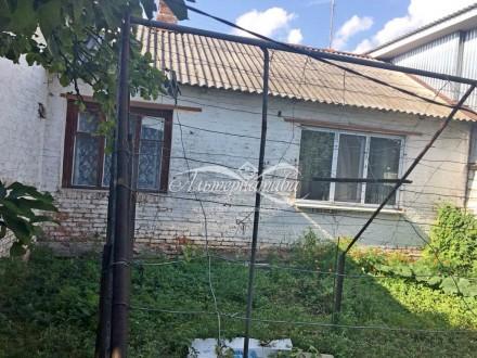 …продам часть дома Проулок Коммунальный (р-н Конфетная фабрика), общей площадью . Градецкий, Чернигов, Черниговская область. фото 12