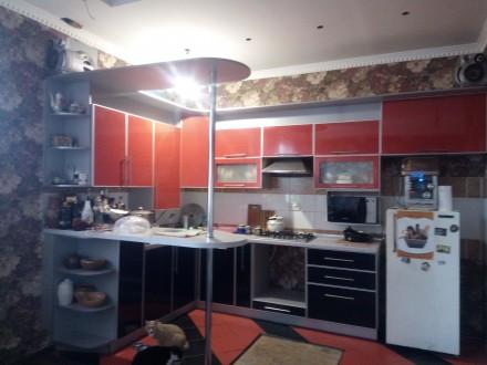Продам часть дома в с. Ивановке. Чернигов. фото 1