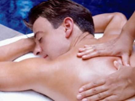 Виконую масаж спортивний,загальний,релаксуючий,дитячий.При масажі покращується к. Ивано-Франковск, Ивано-Франковская область. фото 2