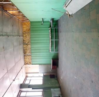 Сдам Склад, Производство, 300 кв.м.+можно офис или магазин р-н пл.Островского. Днепр. фото 1