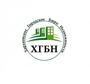 Изготовление тех.паспортов , регистрация, приватизация.. Харків. фото 1