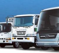 Продам стартер на хендай, хундай, хюндай Hyundai HD65, HD72, HD78, HD120 Напряж. Киев, Киевская область. фото 4