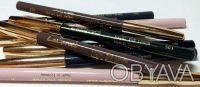 Косметические карандаши для глаз, губ, бровей, каялы La Cordi Германия. Одесса. фото 1