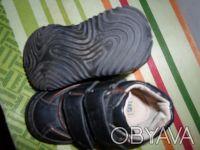 Продам детские ботинки. Ботинки в идеальном состоянии. Качество отличное.. Днепр, Днепропетровская область. фото 4