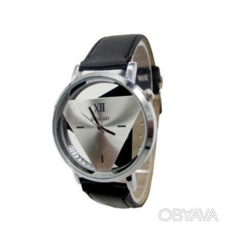 Как выбрать наручные мужские квадратные часы