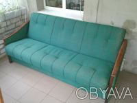 Диван с 2 креслами Березанка. Березанка. фото 1