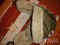 Продам зимнюю шапку для мальчика. Харків, Харківська область. фото 4